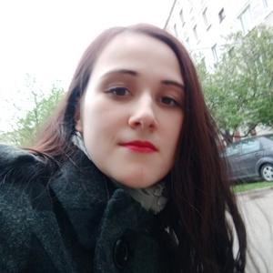 Надежда, 27 лет, Ногинск