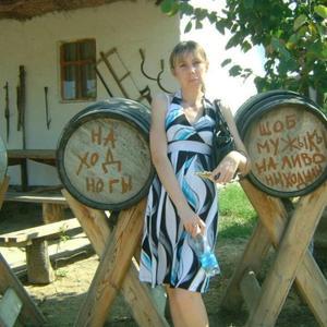 Ольга, 40 лет, Сургут