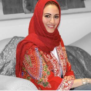 Азиза, 20 лет, Дубасово