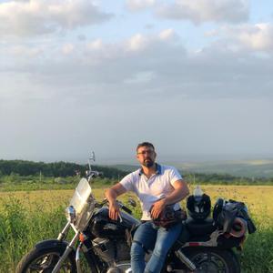 Сергей, 40 лет, Краснодар
