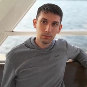 Максим, 29 лет, Братск