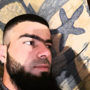 Амир, 26 лет, Астрахань