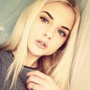 Марго, 30 лет, Санкт-Петербург