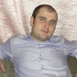 Олег, 36 лет, Карталы