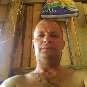 Сергей, 51 год, Советский