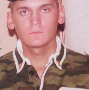 Дамир, 33 года, Казань