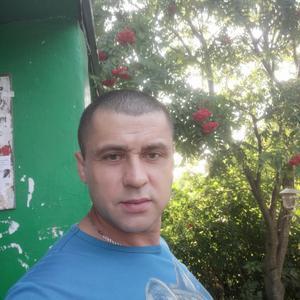 Алексей, 43 года, Муром