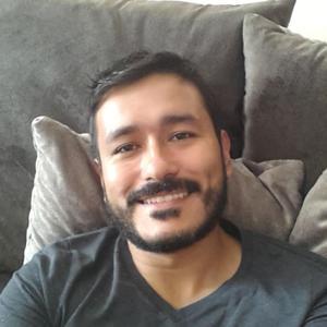 Gusmao, 40 лет, Обломищино