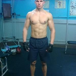 Денис, 22 года, Морозовск