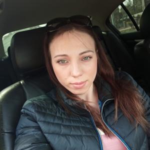 Александра, 28 лет, Батайск