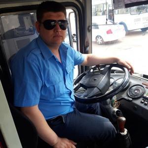 Игорь, 27 лет, Лиски