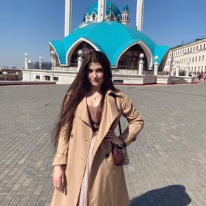 Зухра, 19 лет, Ульяновск