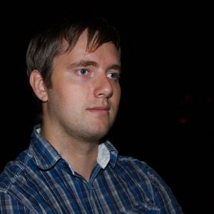Алексей, 34 года, Волгоград