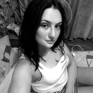 Алена Петрова, 30 лет, Апатиты