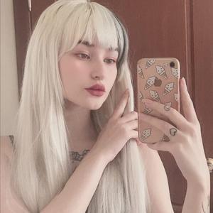 Арина, 22 года, Орехово-Зуево