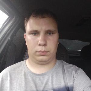 Александр, 26 лет, Ленинск-Кузнецкий