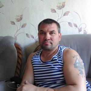 Виталий, 44 года, Магнитогорск