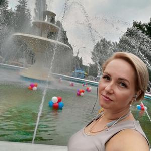 Ирина, 39 лет, Тольятти