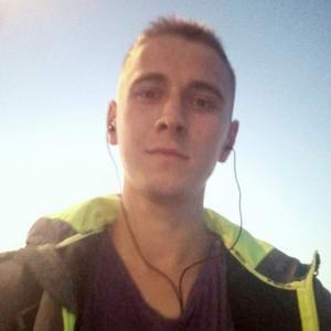Сергей, 27 лет, Калининград