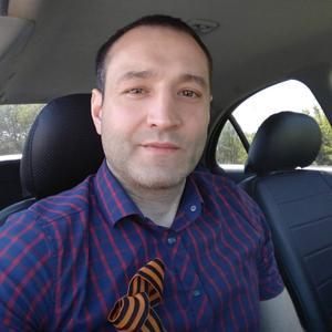 Владимир, 41 год, Гагарин