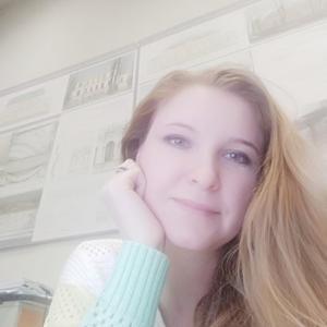 Ирина, 35 лет, Тосно