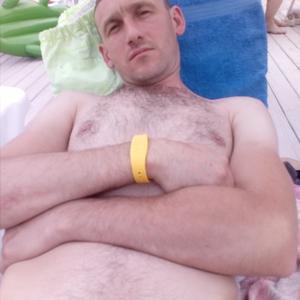 Митяй, 37 лет, Горно-Алтайск