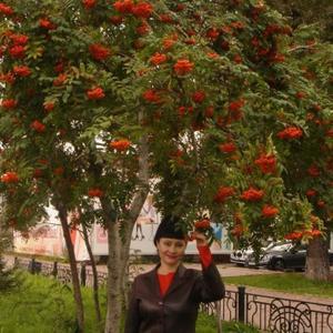 Ольга, 50 лет, Иркутск