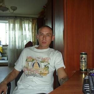 Сергей, 34 года, Снежногорск