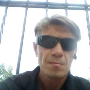 Андрей, 39 лет, Добрянка