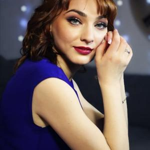 Ирина, 39 лет, Кинешма