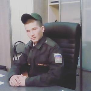 Александр, 25 лет, Ревда