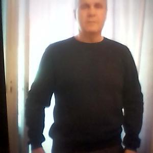 Валерий, 56 лет, Смоленск