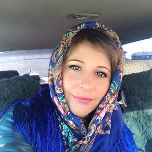 Дарья, 31 год, Улан-Удэ