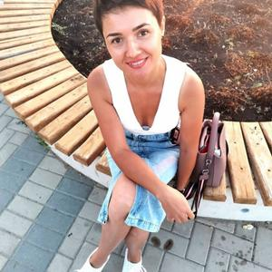 Юлия, 34 года, Нижний Новгород
