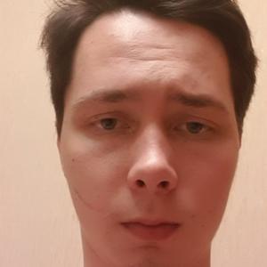 Владислав, 23 года, Саранск