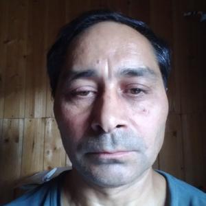 Александр, 51 год, Киров