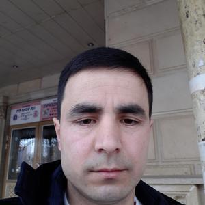 Саша, 33 года, Солнечногорск