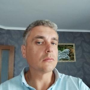 Алексей, 38 лет, Абакан