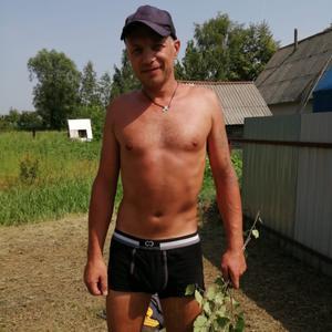 Сергей, 44 года, Брянск