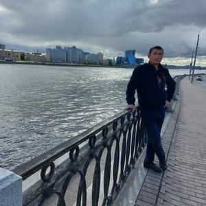 Саня, 30 лет, Санкт-Петербург