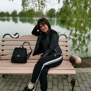 Ирина, 31 год, Санкт-Петербург