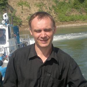 Жека Я, 45 лет, Мыски