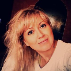 E - Lena, 38 лет, Заринск