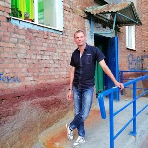 Михаил, 37 лет, Норильск