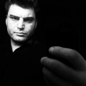 Роман, 34 года, Вышний Волочек