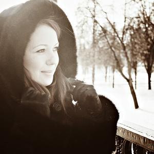 Кристина, 28 лет, Орел