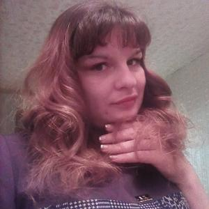 Няшка, 28 лет, Усть-Кут