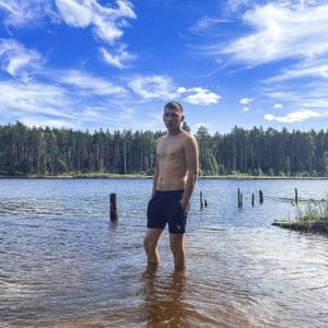 Maksim, 27 лет, Павлово