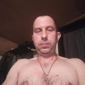 Юрий, 41 год, Богучаны