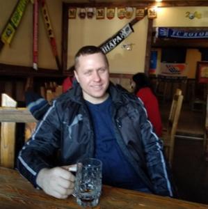 Сергей, 30 лет, Усолье-Сибирское